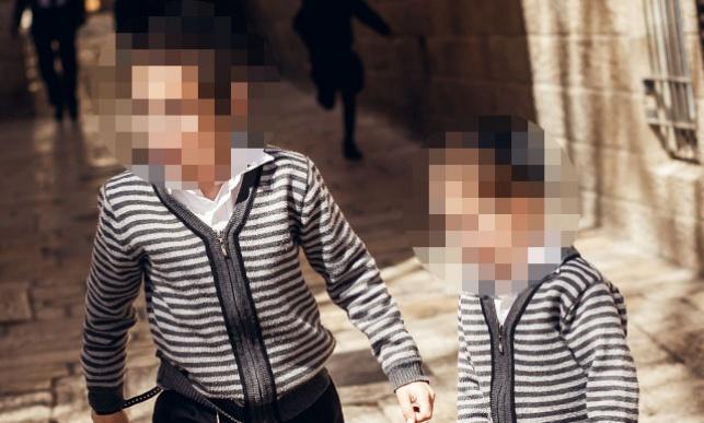 """משרד החינוך מתעקש לסגור הת""""ת"""