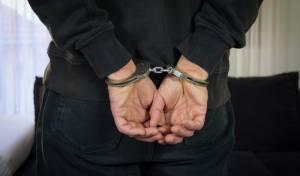 שני אחים שיכורים ניסו לשדוד מונית ונעצרו