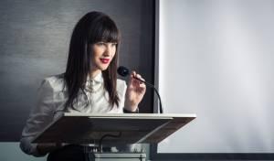 קריירה מרתיעה נישואין? אילוסטרציה