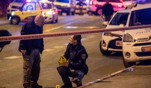 פיגוע דריסה בירושלים: 14 חיילים נפצעו