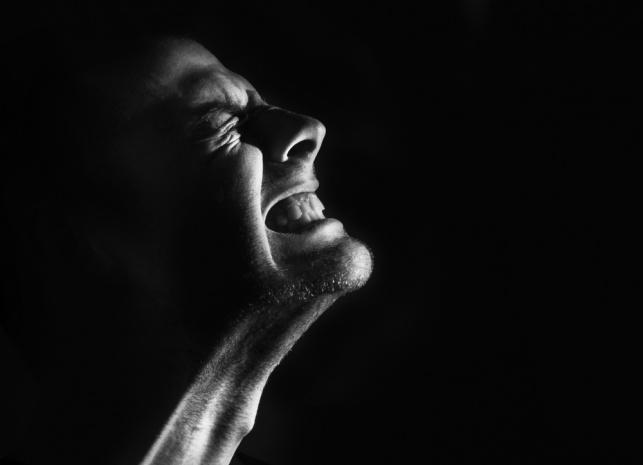 די לכפייה הדתית // הרב אבי אברהם