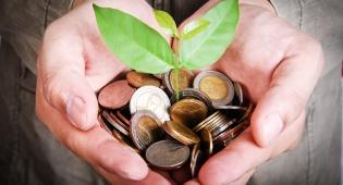 """כנס מקצועי לגיוס כספים. משימות. אילוסטרציה - """"מגייסי כספים למען הכלל הם לא שנוררים"""""""