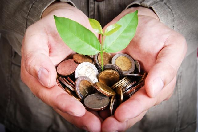 כנס מקצועי לגיוס כספים. משימות. אילוסטרציה