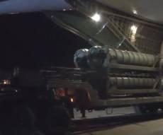 מזכיר המדינה: העברת הטילים היא הסלמה