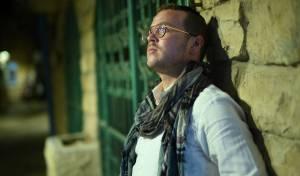 שלומי קצנלבוגן בסינגל אלולי חדש: 'נחפשה'