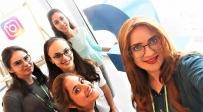 """בנות הקבוצה הזוכה בהאקאתון החרדי הראשון - ממורה למפתחת: """"לעבוד לא רק בשביל הפרנסה"""""""