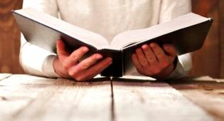 התפילה שהחזירה את הבן שלי