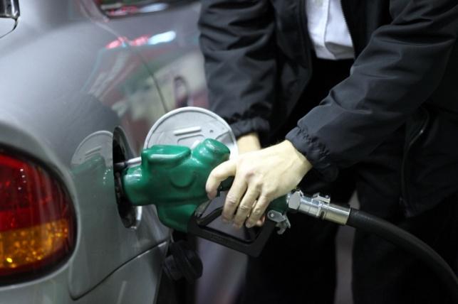 אילוסטרציה - לאחר צאת הצום: עלייה במחירי הדלק