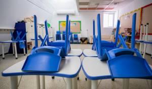 המומחים חלוקים: הילדים מדביקים או לא?