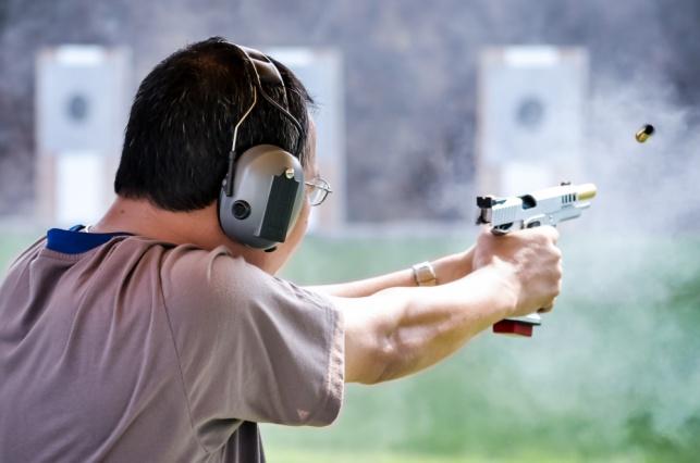 הקלות ברישיון נשק: סכנה או החלטה נכונה?