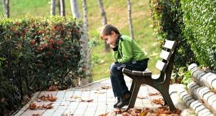 """משמורת משותפת של ההורים לטובת הילד. אילוסטרציה - ביה""""ד הרבני מצטרף למגמת המשמורת המשותפת?"""