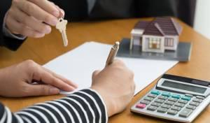 מה צריך לדעת כשקונים בית בפעם הראשונה?