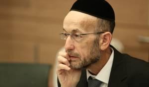 """מקלב רומז: """"עיריית חיפה אחראית לזיהום"""""""