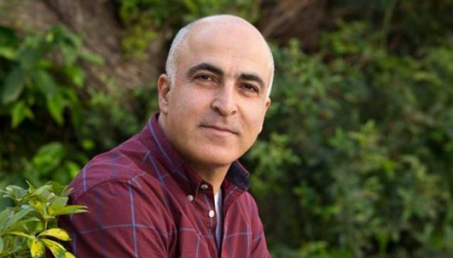העיתונאי דרור אידר מונה לשגריר ברומא