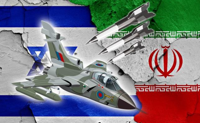 ויקיליקס חשף: עסקת ישראל-איראן שבוטלה