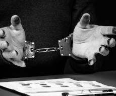 בעקבות טביעת אצבע: נעצר אחרי 6 שנים