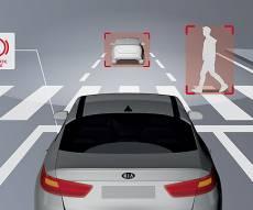 מערכת בטיחות ברכב - בפעולה - מהיום: הנחה למתקיני מערכת בטיחות ברכב
