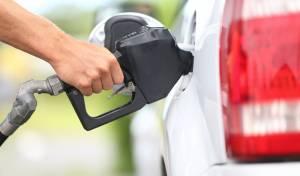 הלילה: מחירי הדלק יירדו ב-11 אג' לליטר