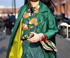 צילום: @de_yeg_style - מה תלבשו בסוכות? 8 לוקים מעוררי השראה