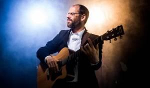 אהרן רזאל בסינגל לחודש אלול: עזוב נא בן אדם