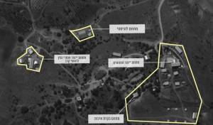 המפעל של חיזבאללה לטילים מדויקים • צפו
