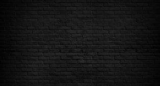 הכנה לקראת ליל הסדר: מכת חושך - ברור האמונה