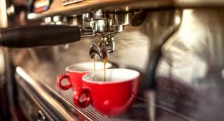 לא תאמינו מה תעשה לכם כוס קפה לאחר הארוחה