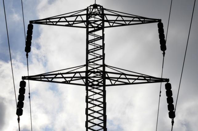 """רשות החשמל נגד """"רשות האנרגיה"""""""