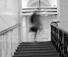 תערוכת אמנות חרדית - בבית משפט השלום