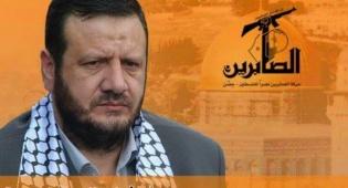 הנציג האיראני בעזה נעצר בידי חמאס