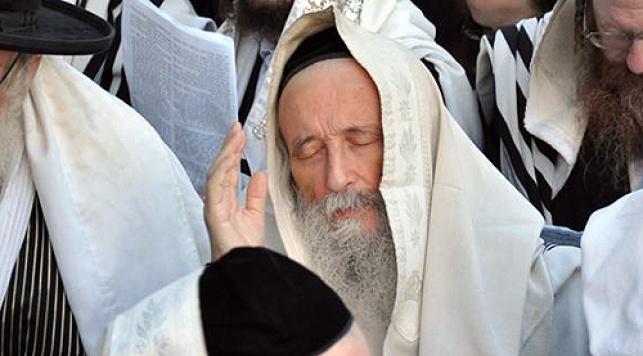 """הגאב""""ד (צ´: כיכר השבת)"""