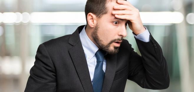 כאב ראש. אילוסטרציה - כאב הראש לא נותן לכם מנוחה? ככה תפטרו ממנו