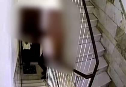 """החשוד בהטרדה נעצר אך שוחרר בביהמ""""ש"""