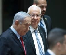 """בישראל מגיבים: """"פגיעה בלב העם היהודי"""""""