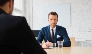 5 מילות קסם שכל מראיין רוצה לשמוע ממועמדים לעבודה