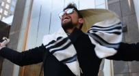DJ קראז ואלי ווגל בסינגל קליפ: ברכות והודאות