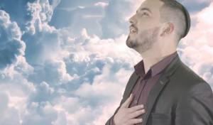 """הזמר נוריאל חדד בסינגל חדש - """"אמונה"""""""
