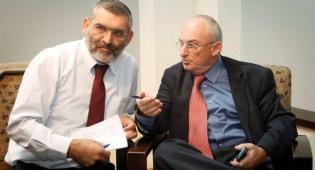 ראשי 'עוצמה לישראל'