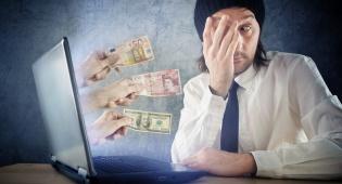 סוד הכסף הגדול. אילוסטרציה - הדרכה חד פעמית בשידור חי: סוד הכסף הגדול