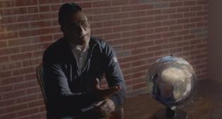 """יעקב שוואקי מתפלל בקליפ חדש: """"עולם מושלם"""""""