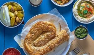 """מנות שוק ואווירה מיוחדת - סניף חדש בפתח תקווה למסעדת השוק """"כספי"""""""