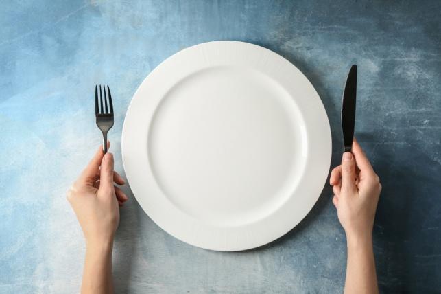אוכל, קדימה, אוכל! // הרב אבי אברהם