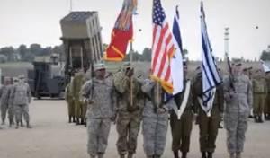 """סרטון ההוקרה המיוחד - שגרירות ארה""""ב בישראל מציגה: 'אנו ידידים'"""