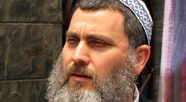 הרב בן ארצי: הכלכלה בישראל טובה