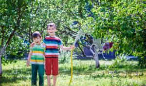 10 דברים לעשות עם הילדים בחופש הגדול