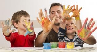 פיתוח ישראלי: טיפול בילדי ADHD מגיל 4