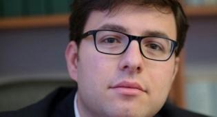 """עו""""ד אברהם פוגל - חוק בתי הדין ללא תקצוב - יפגע במתדיינים"""