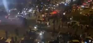 מהומות הענק
