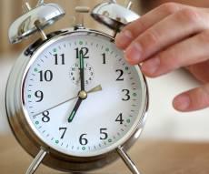 אילוסטרציה - לקראת זמן אלול: איך לקום מוקדם בבוקר?
