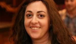 פנינה פויפר - חרדית תתמודד בפריימריז בסיעת ירושלמים